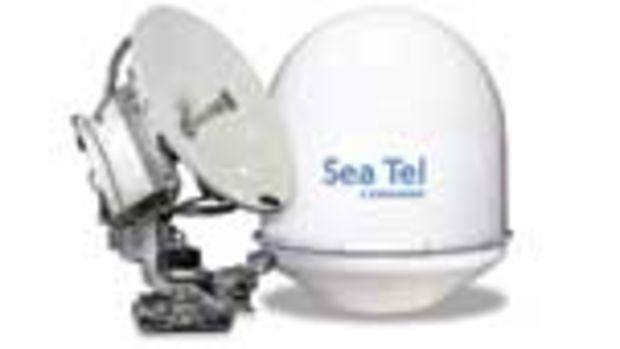 ekSea-Tel-3011_andDome_160x85.jpg promo image