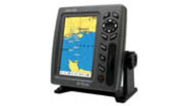 SI-TEX_SAS-300prom2.jpg promo image