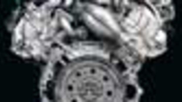 2011-ford-diesel-engine_85x.jpg promo image