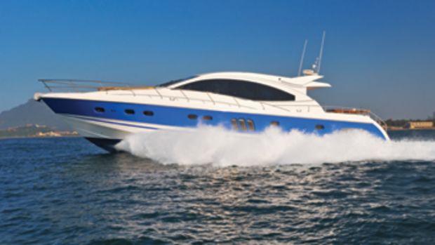 boatbuilder-newport-71-ss4-main.jpg promo image