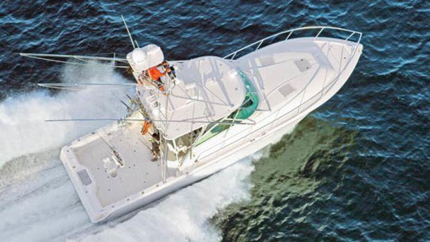 SeaVee430_Express_575x305.jpg promo image