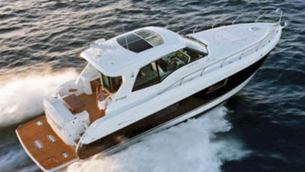 cruisersyachts48cantius_360w.jpg promo image