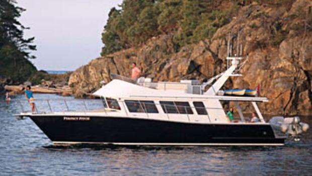 coastalcraft400ips_360w.jpg promo image