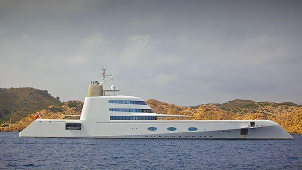 Luxury_yacht_A_prm650.jpg promo image