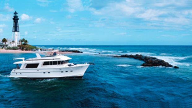 boatbuilder-hampton-650-main.jpg promo image