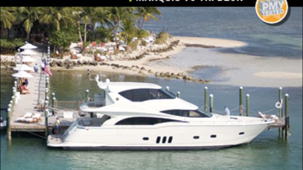 marquis-70-tri-deck-main.jpg promo image