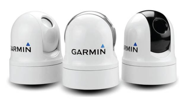 Garmin_Thermal_and_Low-Light_Cameras-575x305.jpg promo image