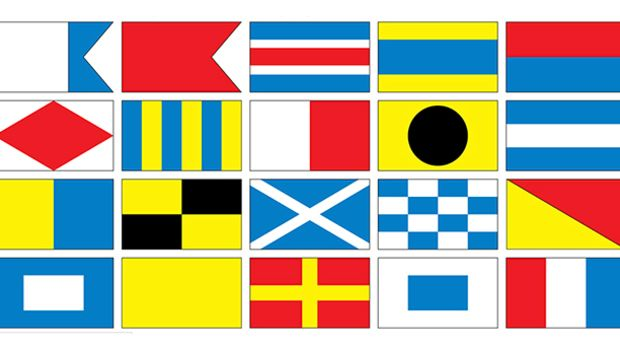 nautical-flags-prm650.jpg promo image