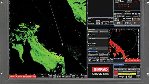 SimradArgusRadar_575w.jpg promo image