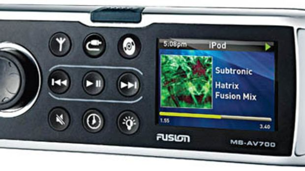 fusion_MS-AV700_575x290.jpg promo image