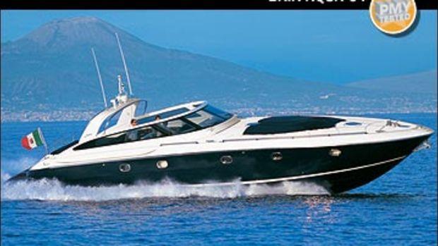 baia54-yacht-main.jpg promo image