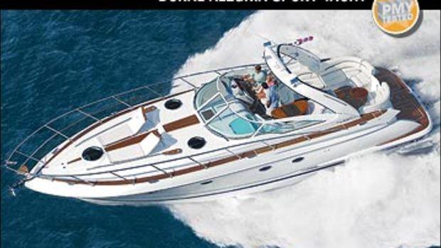 doralalegria-yacht-main.jpg promo image