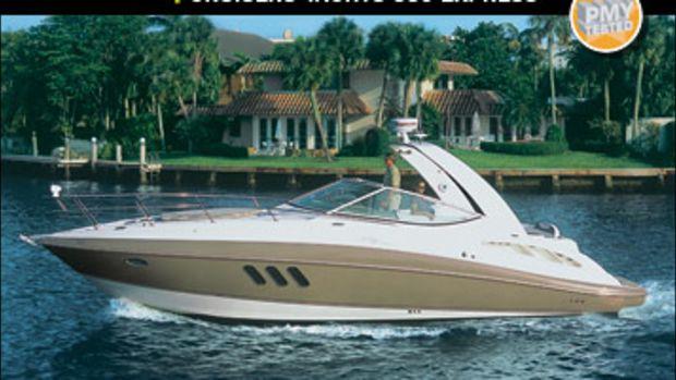 cruisers-330-express-main.jpg promo image