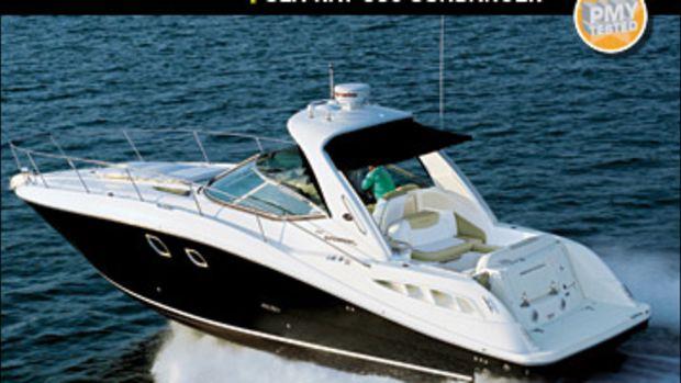 sea-ray-330-sundancer-main.jpg promo image