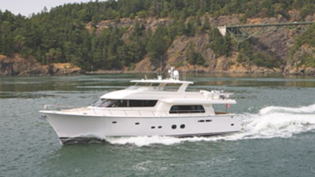 westport_pacific_mariner_85.jpg promo image
