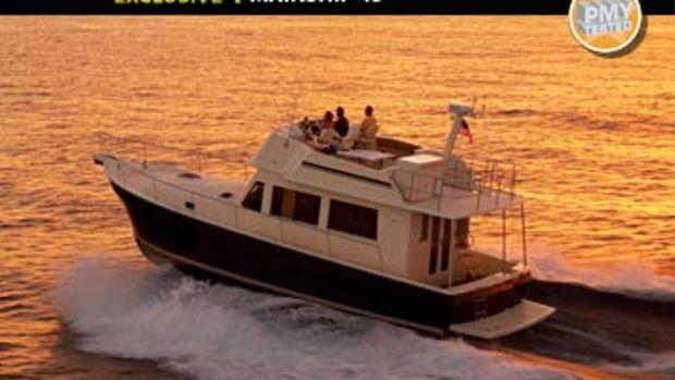 mainship-45-main.jpg promo image