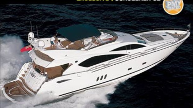sunseeker82-yacht-main.jpg promo image