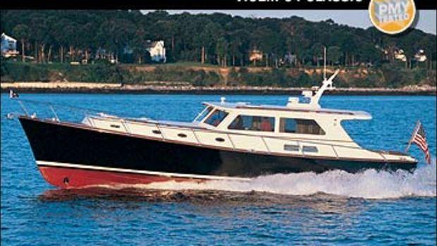 vicem54-yacht-main.jpg promo image