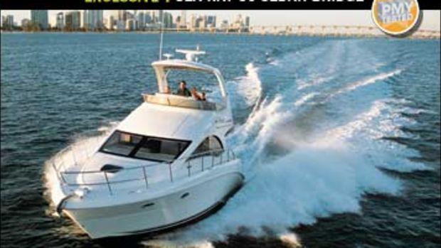 searay36-sedan-main.jpg promo image