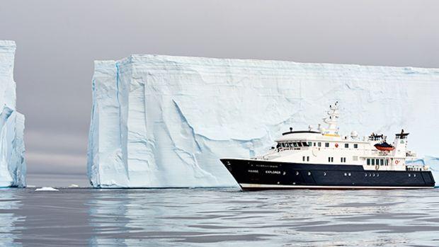 exploring-antarctica-prm650.jpg promo image