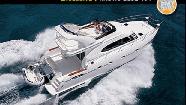 nauticblue464-yacht-main.jpg promo image