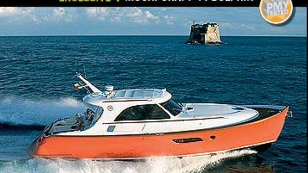 mochi44-dolphin-main.jpg promo image