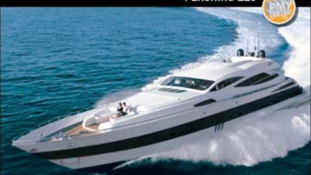 pershing115-yacht-main.jpg promo image
