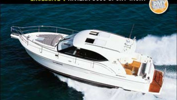 riviera3600-syacht-main.jpg promo image