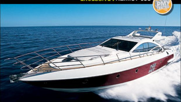 azimut68s-yacht-main.jpg promo image