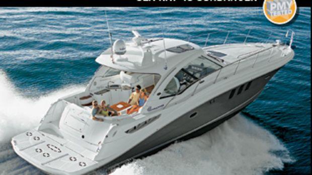searay-48yacht-main.jpg promo image