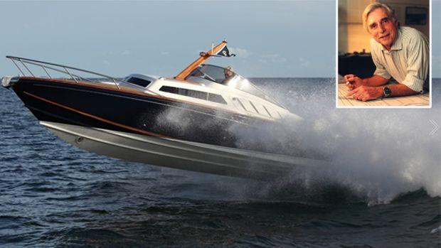 levi-boat-prm-conv.jpg promo image