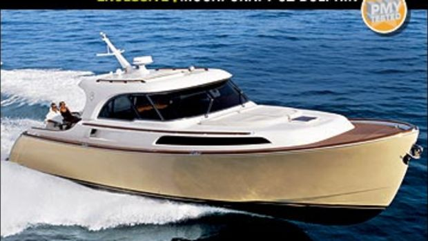 mochi51-yacht-main.jpg promo image