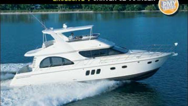 carver52-voyager-main.jpg promo image