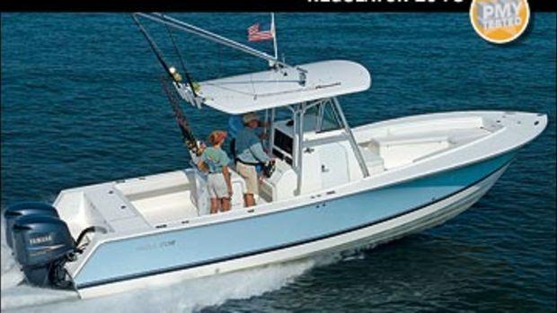 regulator29fs-yacht-main.jpg promo image