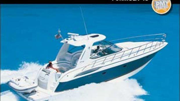 formula48-yacht-main.jpg promo image