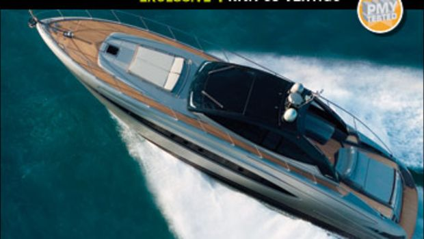 riva-63-express-main.jpg promo image