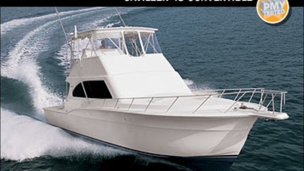 cavileer48-yacht-main.jpg promo image