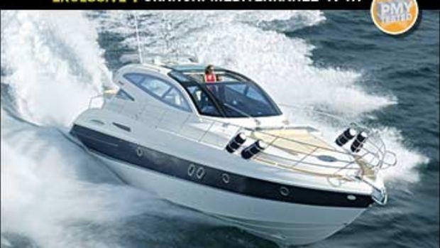 cranchi47-yacht-main.jpg promo image