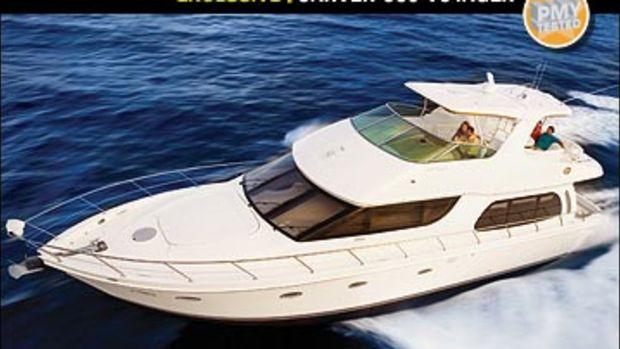 carver560-yacht-main.jpg promo image
