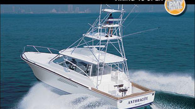 viking45-yacht-main.jpg promo image