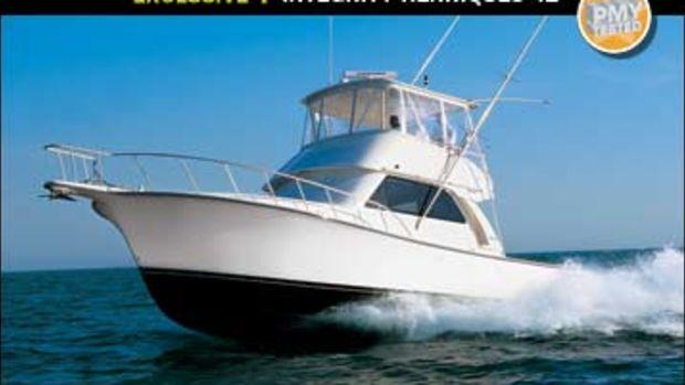 henriques-yacht-main.jpg promo image
