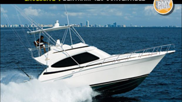 bertram-410-convertible-main.jpg promo image