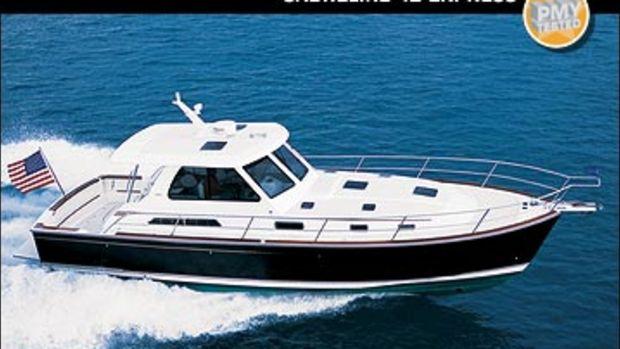sabreline42-yacht-main.jpg promo image
