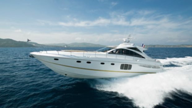 fairline-targa-64-main.jpg promo image