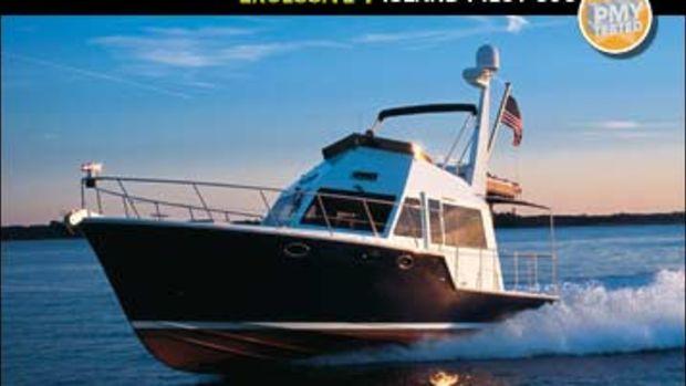 island-pilot395-yacht-main.jpg promo image