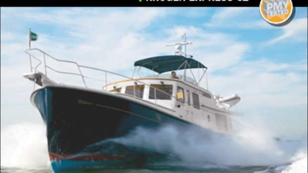 krogen-express-52-main.jpg promo image