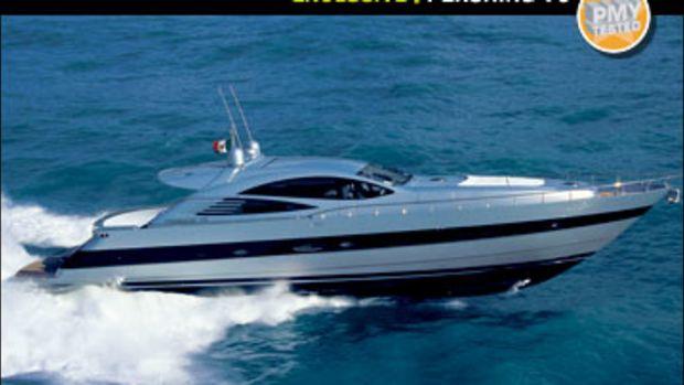 pershing76-yacht-main.jpg promo image