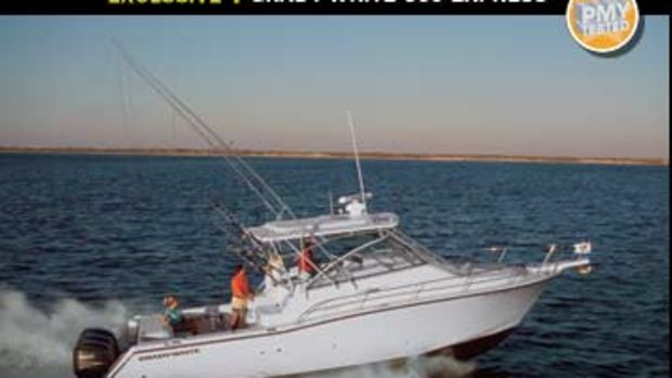 grady-white360-yacht-main.jpg promo image