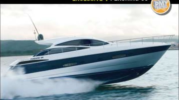 pershing56-yacht-main.jpg promo image