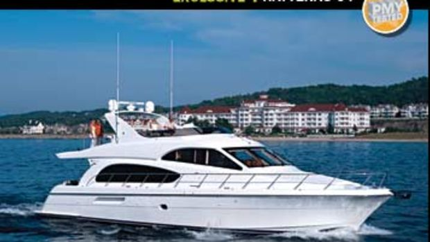 hatteras64-yacht-main.jpg promo image